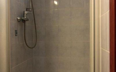 kúpeľňa izba 2