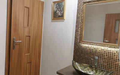 kúpeľňa5