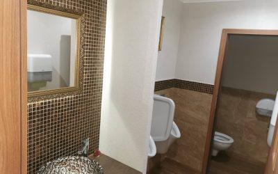 kúpeľňa 6
