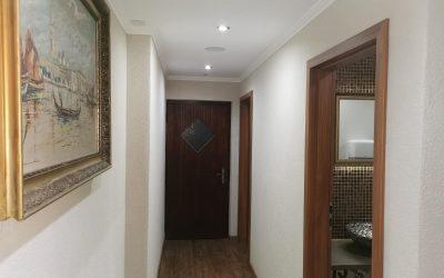 kúpeľňa 7